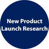 New Product / Launch Research