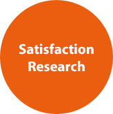 Satisfaction Research