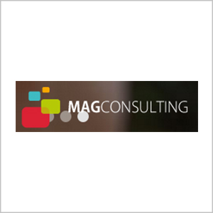 Magconsulting